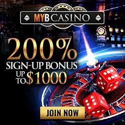 win money casino