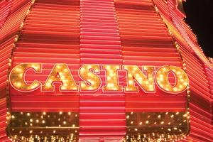 casinos UK